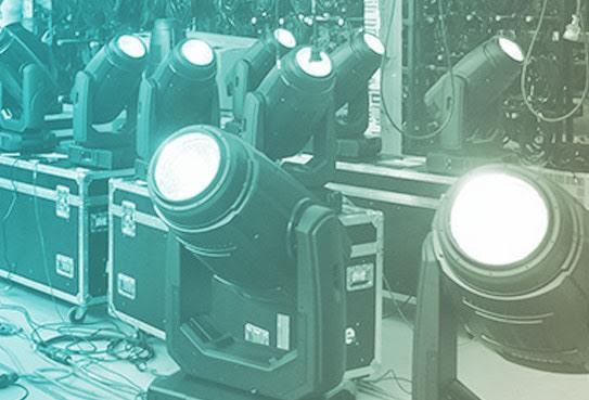 luci-palco