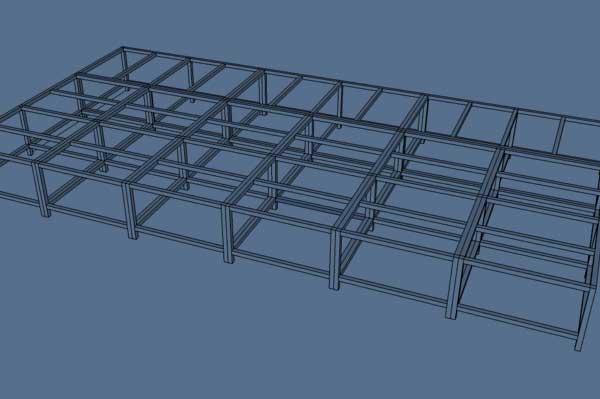 progetti_palco