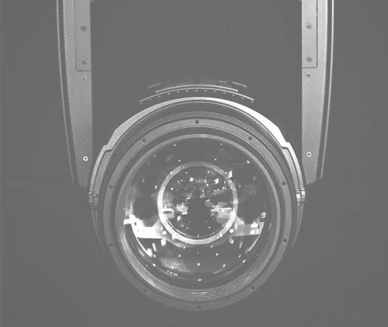 tecnici-audio-luci