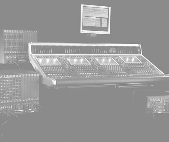 mixer_palco2
